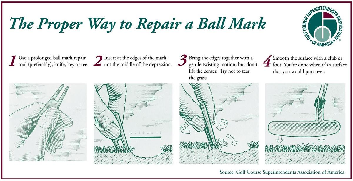 ball mark repair.jpg.1a56dd9deaa18a5fd811c261899af2cb